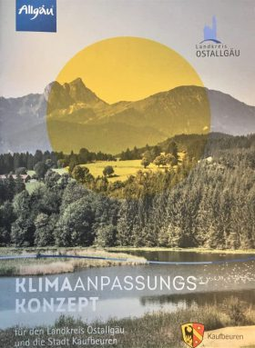 photo_klimawandelanpassungskonzept