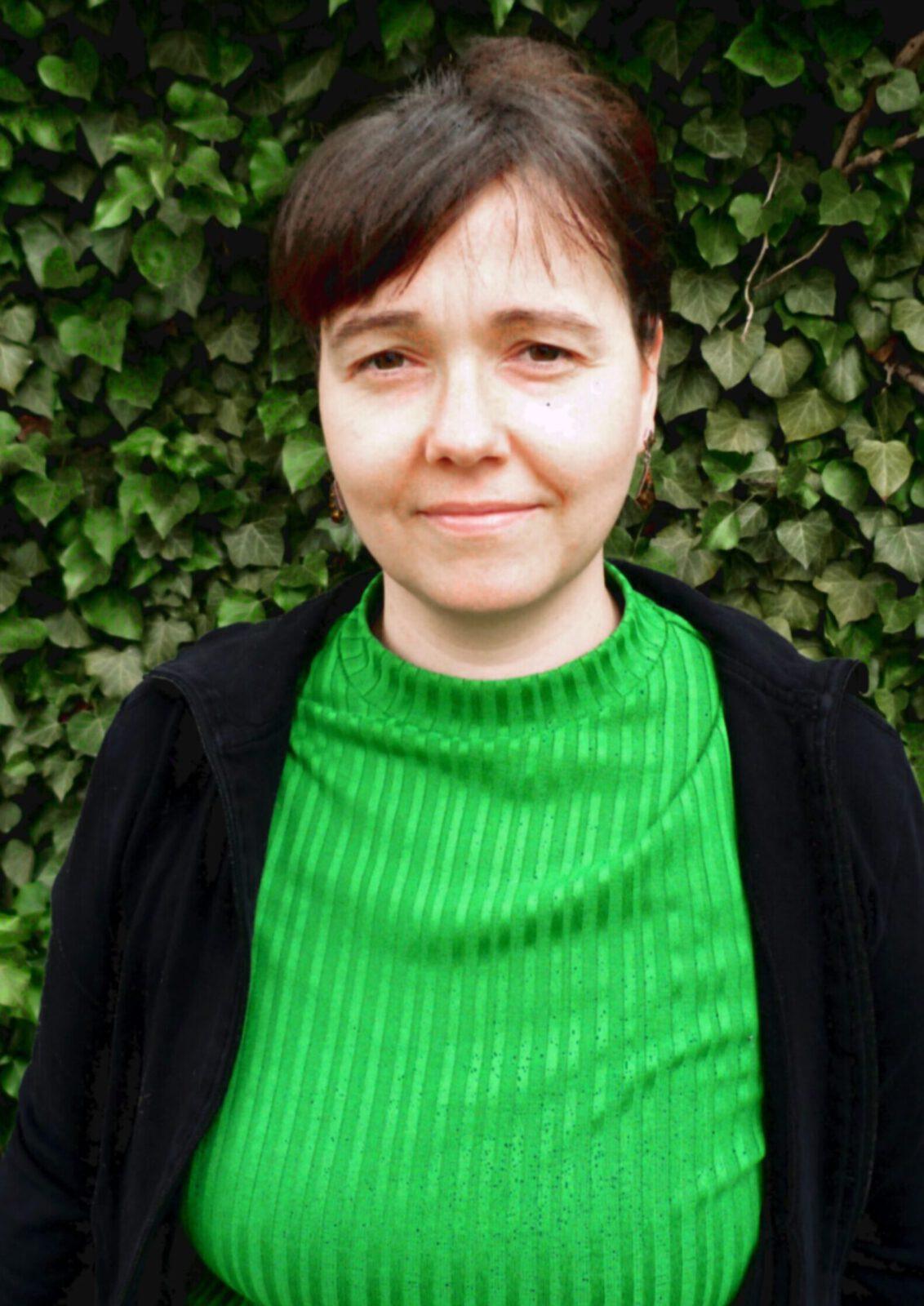 Susan Thiel