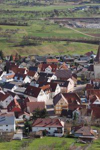 Bild_Stadt_Herrenberg.jpg