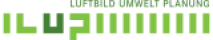 logo-lup