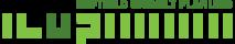 LUP Logo