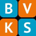 BVKS Logo