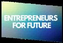 Entrepreneurs For Future Logo