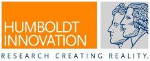 logo_humboldt_innovation