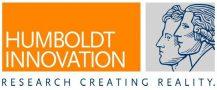 Humboldt Innovation Logo