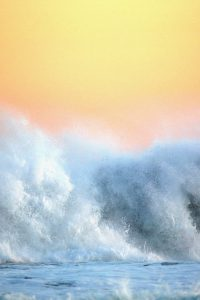 Symbolbild Pazifik